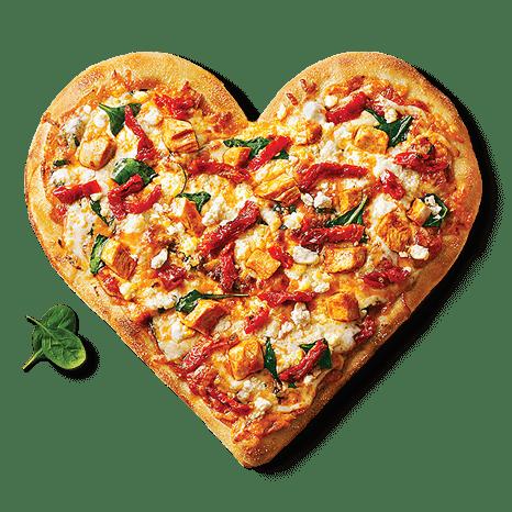 Пицца в Егорьевске круглосуточно